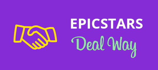 epic-deal