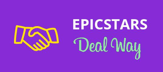 epic-deal